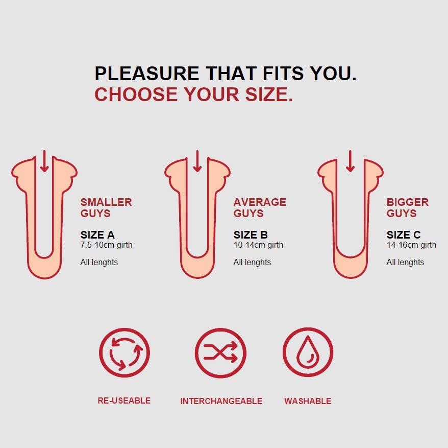 giv et godt blowjob dildo maskine