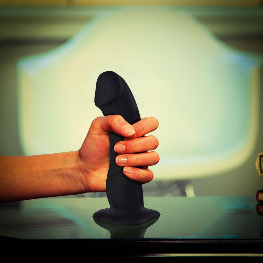 intim massage herning køb en dildo