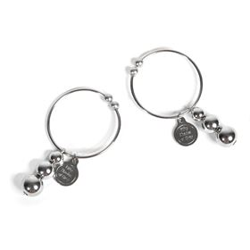 Fifty Shades of Grey Nipple Rings