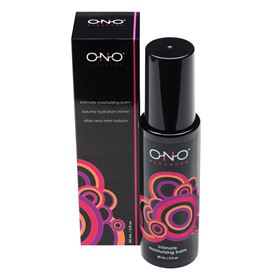 ONO Intimate Moisturizing Balm - 60 ml