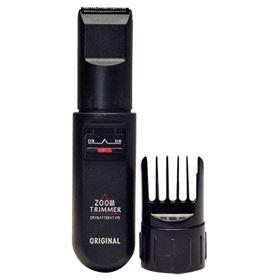 barbere nedentil dildo vibrator