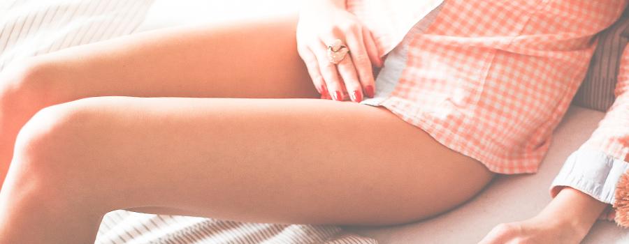 nøgen rengøring Thai massage gladsaxe